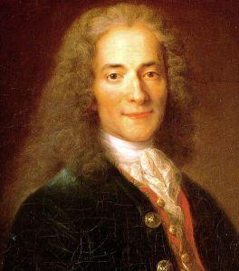 531px-Voltaire