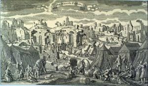 Lisbon1755hanging