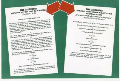 cele-zece-porunci-1000x681
