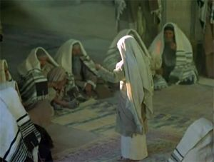 0b021e0609a648ae77e6589ac841bae1--jesus-teachings-a-child