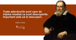 Citat-Galileo-Galilei