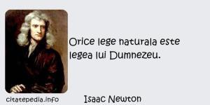 isaac_newton_dumnezeu_2994
