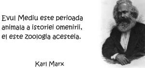 karl_marx_om_5482