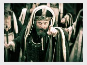 pharisees_19326