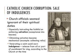 Catholic+Church+Corruption +Sale+of+Indulgences