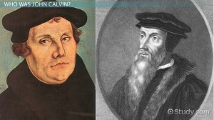 john-calvin-religion-beliefs-quotes_116216