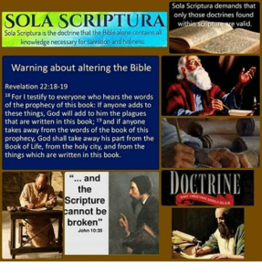 sola-scriptura-demands-that-only-those-doctrines-found-sola-scriptura-19540210